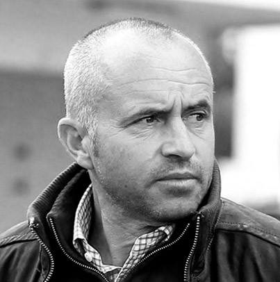 Emmanuel Clayeux