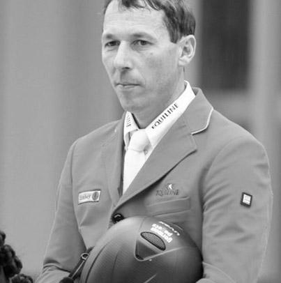 Hans Dieter Dreher