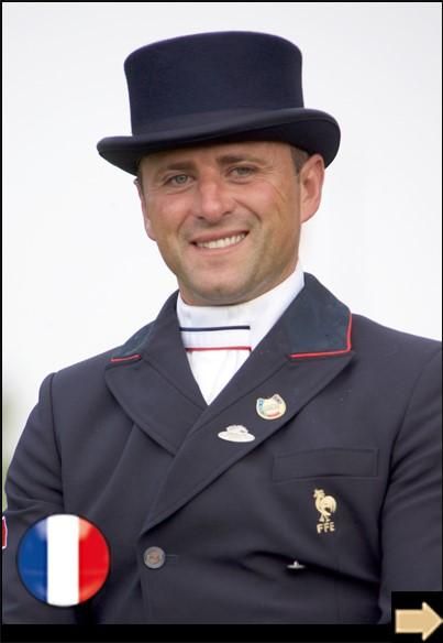 Pierre Volla