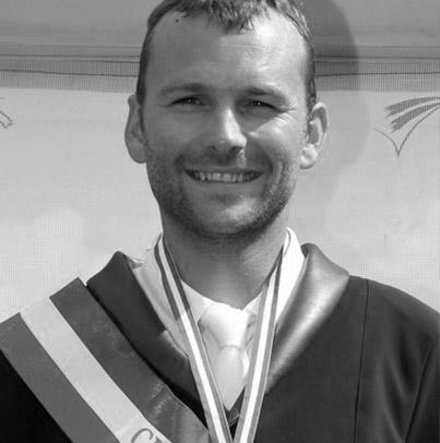 Romain Potin