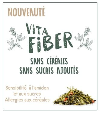 Vita Fiber