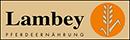 logo lambey